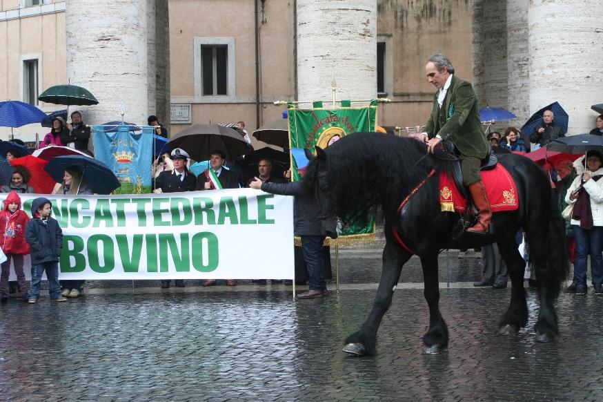 20101031-bovino-fg-cavalieri-piazza-san-pietro-64
